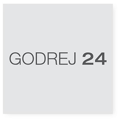 godrej24